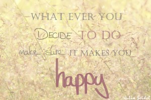 Whatever you decide to dokompri_1