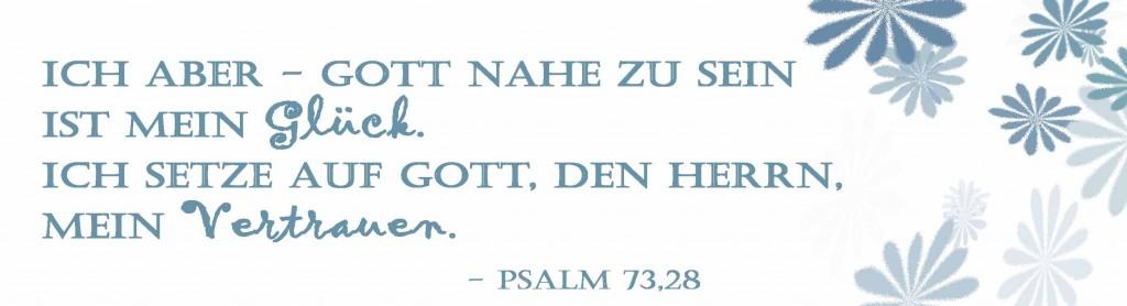 Gott_nahe_sein2