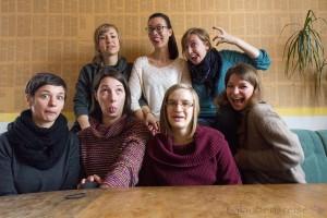IMG_2012WZ